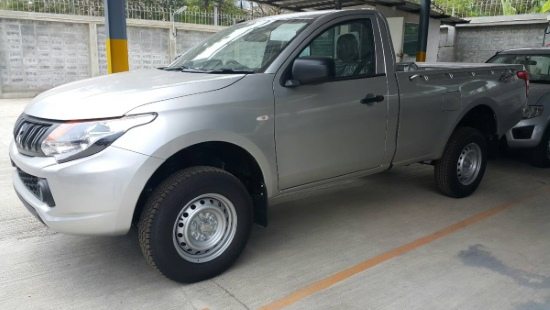 new_mitsubishi_single_cab4x4